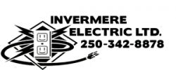 INVERMERE ELECTRIC Ltd.