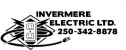 INVERMERE ELECTRIC Ltd.