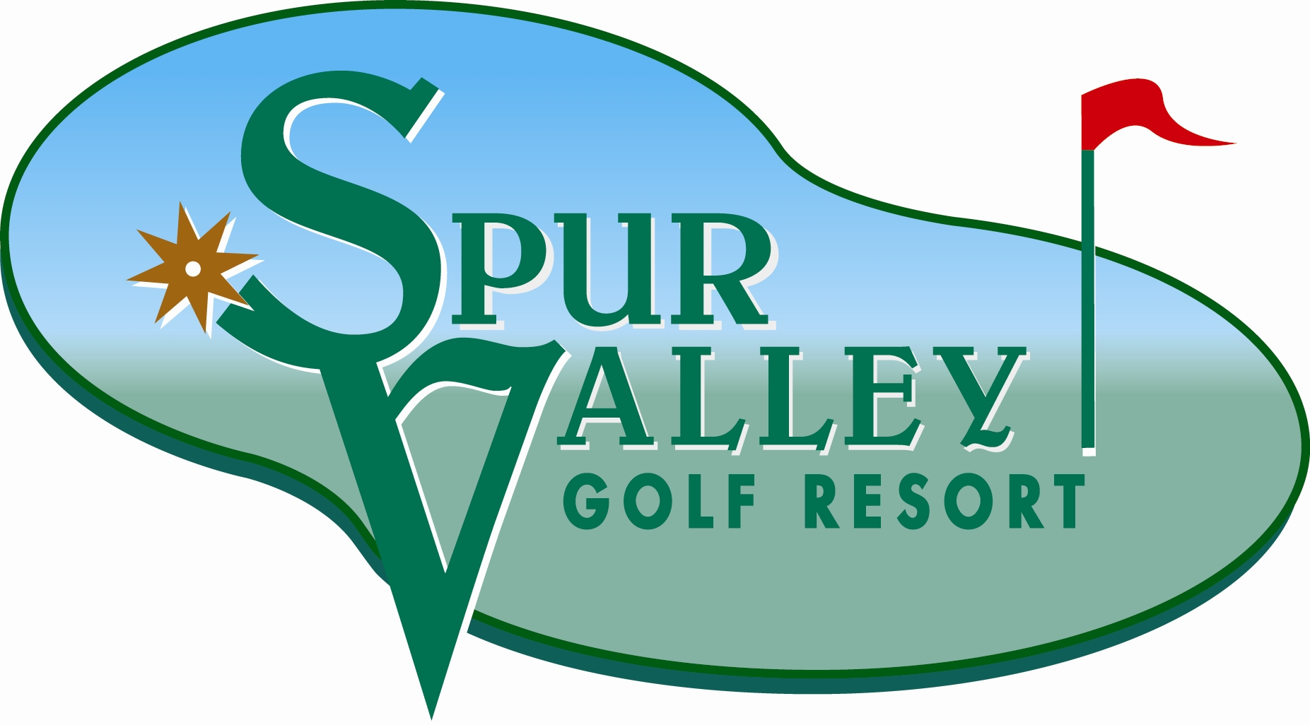 SPUR VALLEY GOLF RESORT & CAMPGROUND