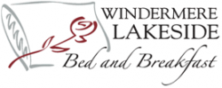 Windermere Lakeside B&B