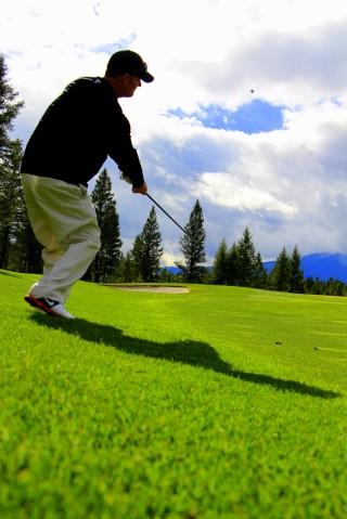 2013 TCIG Golf Tourney (52)