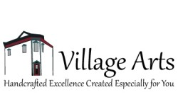 VILLAGE ARTS SOCIETY