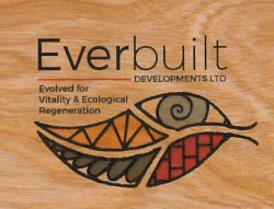 Everbuilt Developments Ltd.