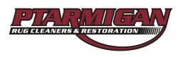 PTARMIGAN RUG CLEANERS & RESTORATION