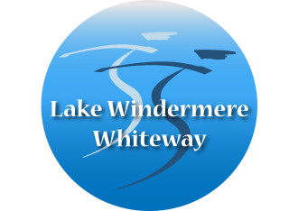 Lake Windermere Whiteway