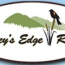 VALLEY'S EDGE RESORT