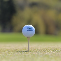 2014 Turn Copper into Gold at Mountainside Golf Course