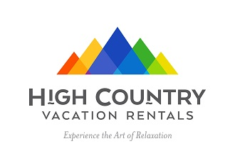 HIGH COUNTRY PROPERTIES VACATION RENTALS