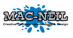 Mac-Neil Landscaping