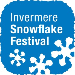 Snowflake Festival at Kinsmen Beach