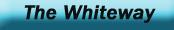 whiteway button