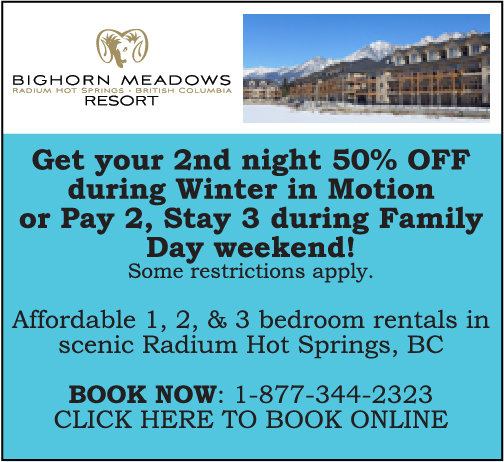 BHM accom offer-01