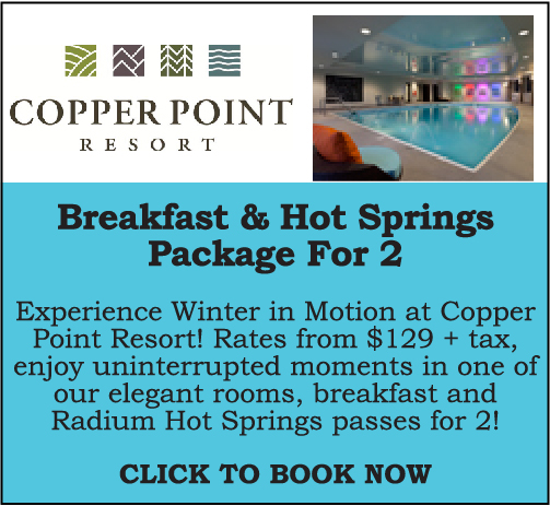 CPR accom offer-01