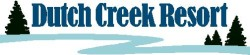 DUTCH CREEK RV RESORT