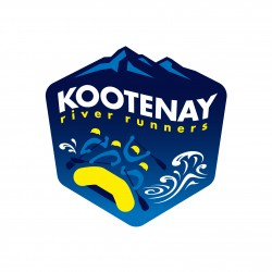 KOOTENAY RIVER RUNNERS LTD.
