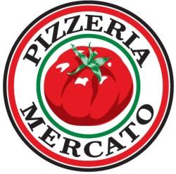 Pizzeria Mercato