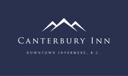 Canterbury Inn (The)