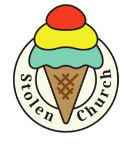 Stolen Church Gelato & Coffee