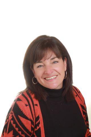 Susan E. Clovechok, Executive Director