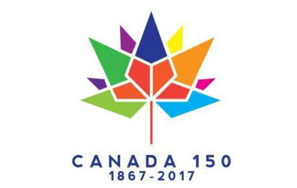Can150Logo