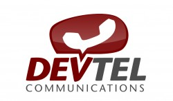 DevTEL Communications Inc.