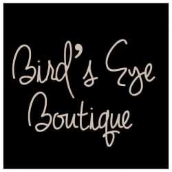 Bird's Eye Boutique