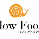 2016 National Slow Food Conference to be held in The Columbia Valley