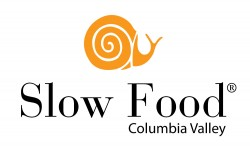 Slow Food Columbia Valley