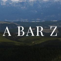 A Bar Z Mountain Adventures