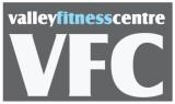 Valley Fitness Centre ( Valley Fitness Society )