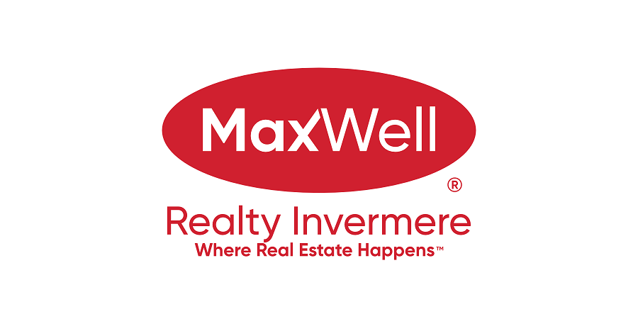 MaxWell Realty Invermere