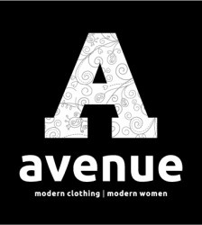 Avenue – modern clothing/modern women