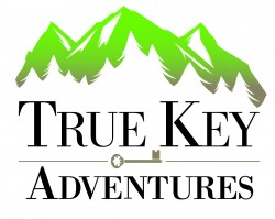 True Key Adventures