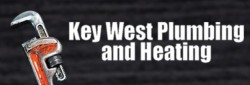 Key West Plumbing and Heating