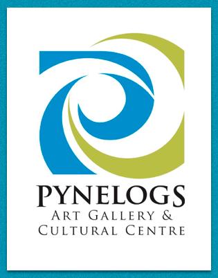 Pynelogs