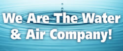 Aquair Water Company Ltd.