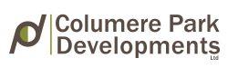 COLUMERE PARK DEVELOPMENTS LTD.
