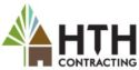 HTH Contracting Ltd.