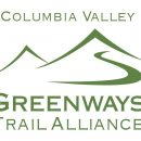 Columbia Valley Greenways Trail Alliance