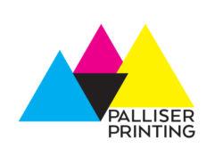 PALLISER PRINTING