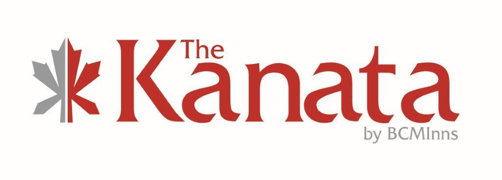 KANATA by BCMInns