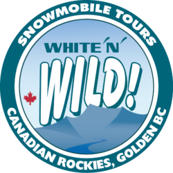 White N Wild Snowmobile Tours Ltd.