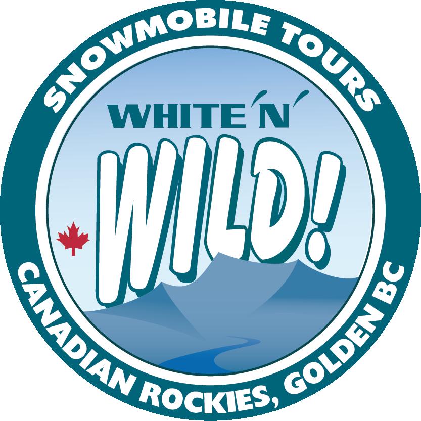 White N Wild Snowmobile Tours Ltd.