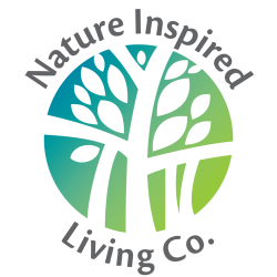 Nature Inspired Living Co.