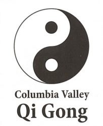 Columbia Valley Qi Gong