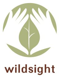WILDSIGHT INVERMERE BRANCH