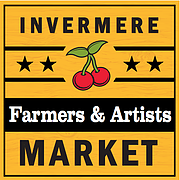 Invermere Farmers and Artists Market