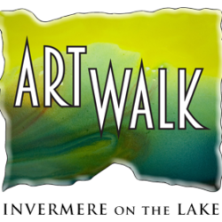 Art Walk Invermere