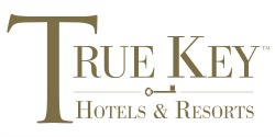 True Key Hotels & Resorts Ltd.