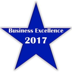 19th Annual Business Excellence Awards